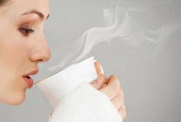 Uống mỗi ngày hai cốc nước ấm vào thời điểm này, tốt gấp nghìn lần thuốc bổ-1