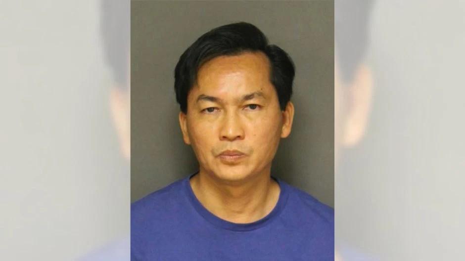 Người đàn ông gốc Việt bị bắt vì tội giết chết đồng nghiệp, hàng xóm hay tin ai cũng bất ngờ bởi lý lịch sạch sẽ của kẻ thủ ác-1