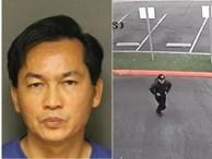 Người đàn ông gốc Việt bị bắt vì tội giết chết đồng nghiệp, hàng xóm hay tin ai cũng bất ngờ bởi lý lịch sạch sẽ của kẻ thủ ác