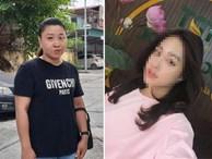 Nữ nhân viên bị Đại úy công an chửi mắng ở sân bay Tân Sơn Nhất lên tiếng: 'Chị Hiền đã gọi điện xin lỗi mình'