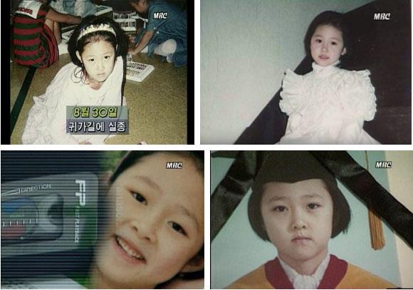 Vụ bắt cóc giết chết đứa trẻ 7 tuổi chấn động Hàn Quốc và kẻ thủ ác lại là thai phụ 8 tháng càng khiến dư luận căm phẫn tột cùng-1
