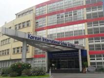 """Học phí của các trường Quốc tế """"xịn"""" tại Hà Nội, lên đến mức 730 triệu/năm!"""