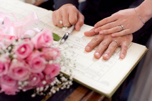 Đàn ông lương tháng 10 triệu mà đòi cưới vợ? - câu nói của cô gái gây tranh cãi trên mạng xã hội-4