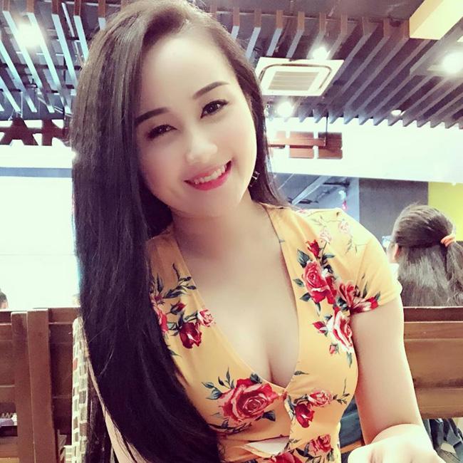 Dàn gái xinh xứ Nghệ khiến các cầu thủ Việt mê như điếu đổ-5