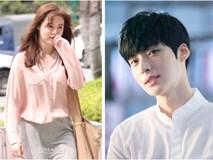 Vụ ly hôn của Goo Hye Sun và Ahn Jae Hyun: Thêm nhiều tình tiết được tiết lộ gây bàng hoàng