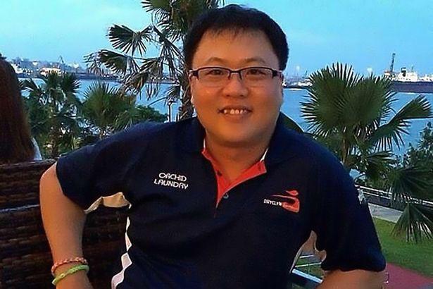 Vụ giết người tàn độc ở Singapore: Bị đòi nợ gần 500 triệu đồng, gã đàn ông làm liều siết cổ, đốt xác nhân tình suốt 3 ngày để xóa dấu vết-2