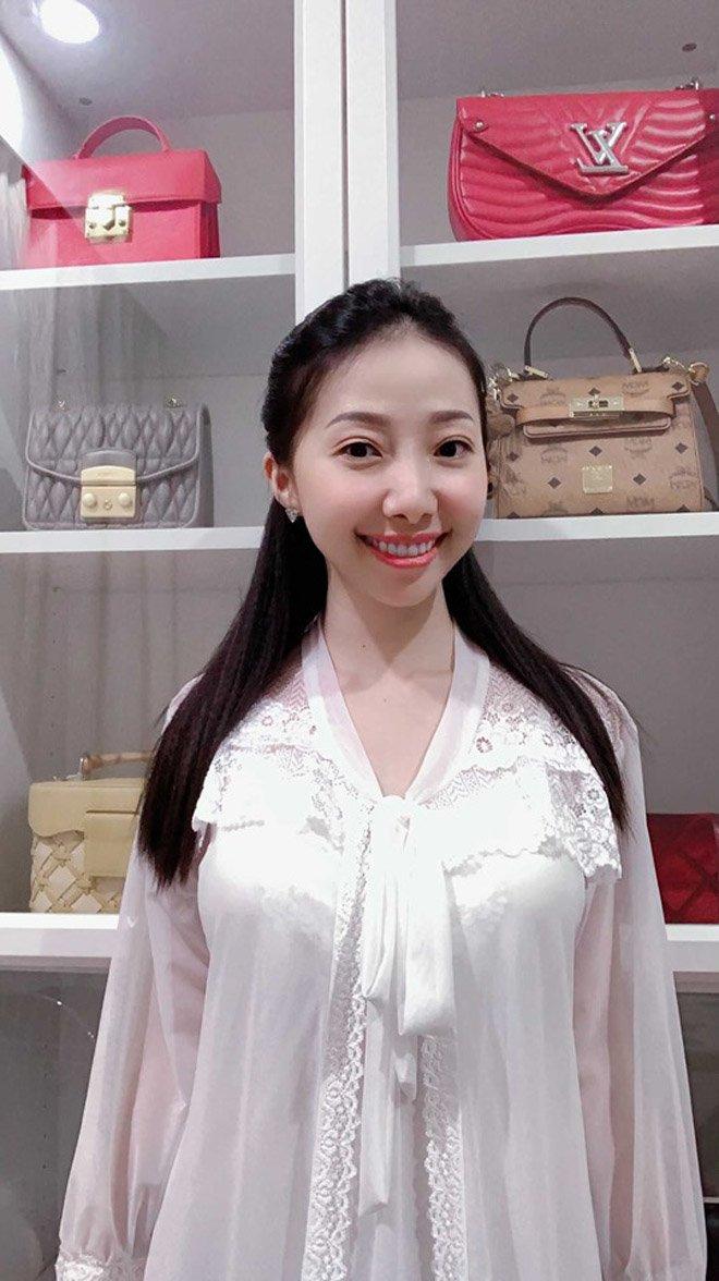 Cô dâu Hậu Giang đeo 30 cây vàng trong đám cưới sau gần 2 năm kết hôn giờ ra sao?-9