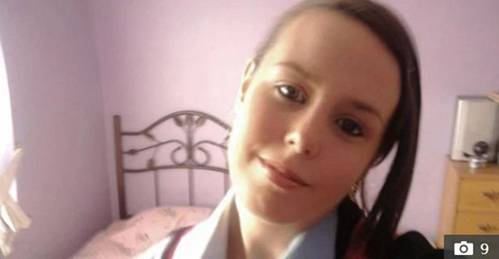 Ký ức kinh hoàng của thiếu nữ 17 tuổi bị bố ruột xâm hại, coi như tình nhân-3