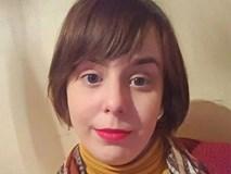 Ký ức kinh hoàng của thiếu nữ 17 tuổi bị bố ruột xâm hại, coi như tình nhân