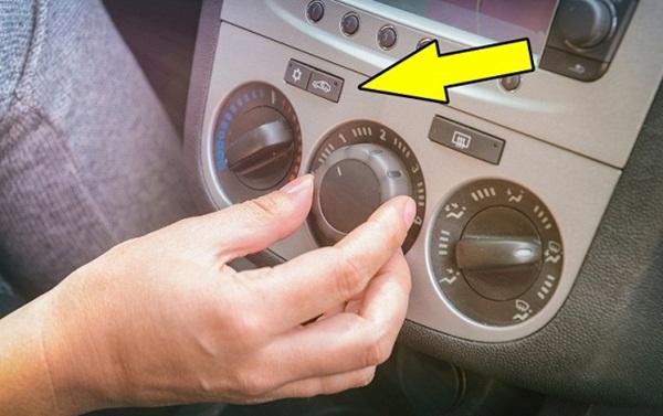 Đừng tự gọi mình là tài xế nếu bạn không biết hơn 10 thủ thuật này khi lái xe-1
