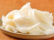 Để suốt đời không bệnh tật, chuyên gia khuyên nên hạn chế 3 thực phẩm màu trắng và hãy chăm ăn 3 thực phẩm màu đen