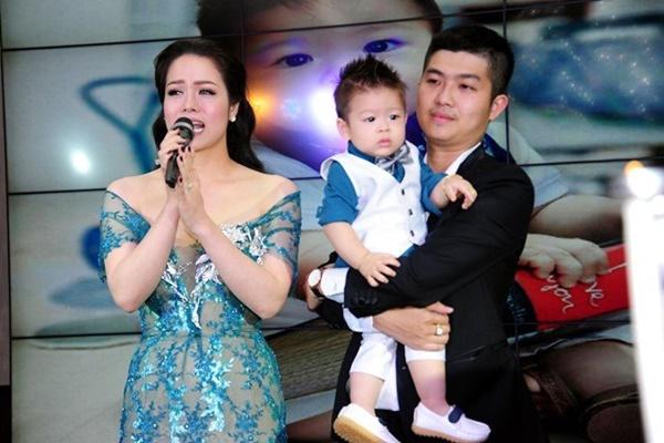 Nhật Kim Anh hối hận vì lấy chồng, thừa nhận không được đại gia tặng nhà, tặng xe-2