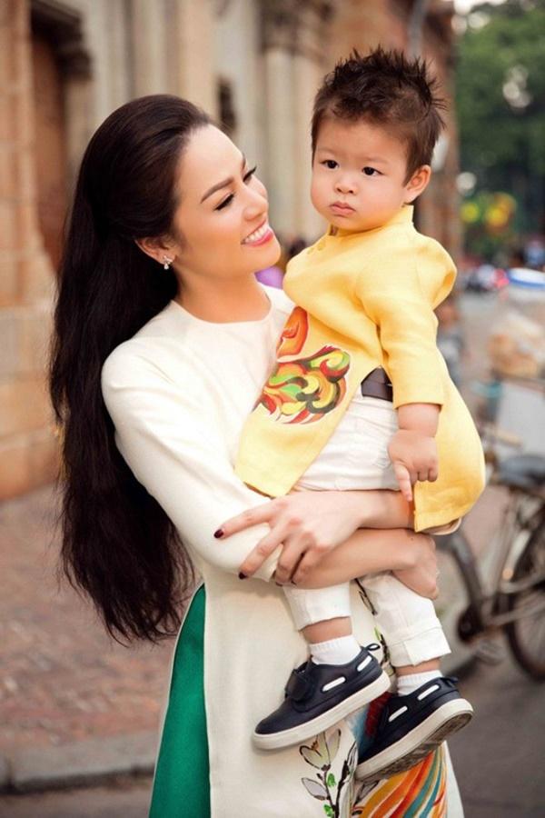 Nhật Kim Anh hối hận vì lấy chồng, thừa nhận không được đại gia tặng nhà, tặng xe-4