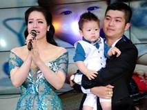 Nhật Kim Anh hối hận vì lấy chồng, thừa nhận không được đại gia tặng nhà, tặng xe