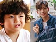 Sao nhí 'Ông ngoại tuổi 30' một thời lột xác ngoại hình sau 11 năm rời xa màn ảnh, netizen Việt khen ngợi tới tấp