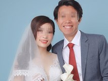 Thương tâm: Chàng trai 26 tuổi từ Nhật bay về TP.HCM để làm hôn lễ với người yêu bị tai nạn mất trước ngày cưới