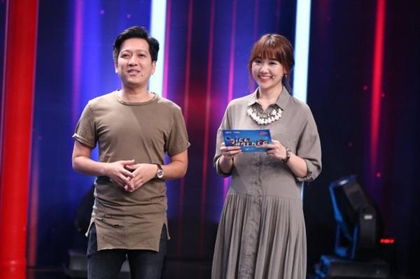 Từ vụ Hari Won gọi sai tên Châu Bùi: Người bình thường thì được, MC thì không, nói ngọng thì chớ phát ngôn trước cả triệu người!-4