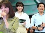 Hari Won có phải là một nghịch lý trong làng giải trí Việt?-4