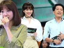 Từ vụ Hari Won gọi sai tên Châu Bùi: Người bình thường thì được, MC thì không, nói ngọng thì chớ phát ngôn trước cả triệu người!