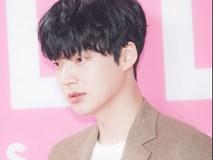 Ahn Jae Hyun đối mặt với thời kỳ tăm tối nhất: Bị tẩy chay, phải đi vay tiền, đến lúc hối hận vì đánh mất Goo Hye Sun?