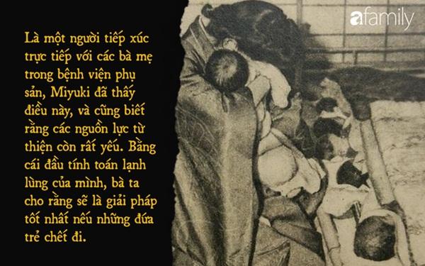 Vụ án ám ảnh hàng thế kỷ: Bảo mẫu ác quỷ bỏ đói 169 đứa trẻ đến chết, giấu xác khắp thành phố và bản án gây phẫn nộ tột cùng-3