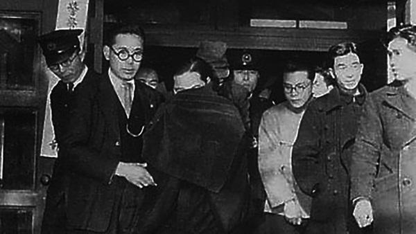 Vụ án ám ảnh hàng thế kỷ: Bảo mẫu ác quỷ bỏ đói 169 đứa trẻ đến chết, giấu xác khắp thành phố và bản án gây phẫn nộ tột cùng-6