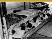 Vụ án ám ảnh hàng thế kỷ: Bảo mẫu ác quỷ bỏ đói 169 đứa trẻ đến chết, giấu xác khắp thành phố và bản án gây phẫn nộ tột cùng