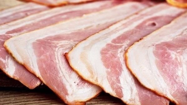 5 cách ăn thịt lợn rước đống bệnh vào người nhưng nhiều người vẫn vô tư ăn-3