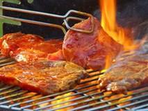 5 cách ăn thịt lợn rước đống bệnh vào người nhưng nhiều người vẫn vô tư ăn