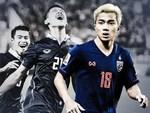 'Messi Thái': Thua Việt Nam ở King's Cup là động lực để Thái Lan giành chiến thắng-2