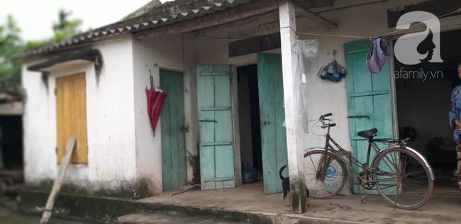 Mẹ già bất lực ngóng tin con gái sau 19 năm lưu lạc ở Trung Quốc, muốn đón về nhưng ngại vì điều kiện khó khăn-2