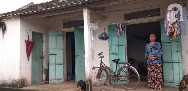 Mẹ già bất lực ngóng tin con gái sau 19 năm lưu lạc ở Trung Quốc, muốn đón về nhưng ngại vì điều kiện khó khăn-4