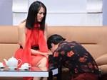 Trấn Thành kêu la cầu cứu, báo công an vì bị bạn trai hành hung-9
