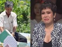 Người đàn ông cưu mang 250 bà mẹ đơn thân khiến Việt Hương chết lặng, Trấn Thành tặng tiền