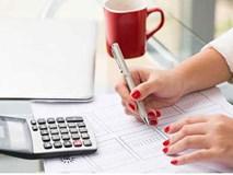 Có thể bạn băn khoăn: Tiết kiệm bao nhiêu tiền mỗi tháng là đủ?