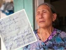 Mẹ già bất lực ngóng tin con gái sau 19 năm lưu lạc ở Trung Quốc, muốn đón về nhưng ngại vì điều kiện khó khăn