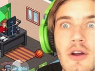 10 sự thật ít biết về YouTuber 100 triệu sub đầu tiên của thế giới