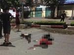 Gia cảnh 5 sinh viên thương vong do tai nạn ở Thái Nguyên đặc biệt khó khăn, một nạn nhân chưa kịp nhập học-3