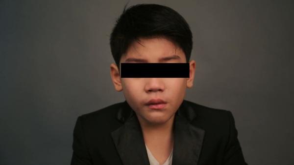 Cậu bé 13 tuổi treo cổ tự tử vì không hoàn thành bài tập về nhà, lá thư tuyệt mệnh là thứ khiến cha mẹ đau lòng hơn cả-2