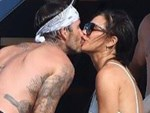 Vợ chồng Beckham nhẹ nhõm vì con trai chia tay bạn gái người mẫu-3