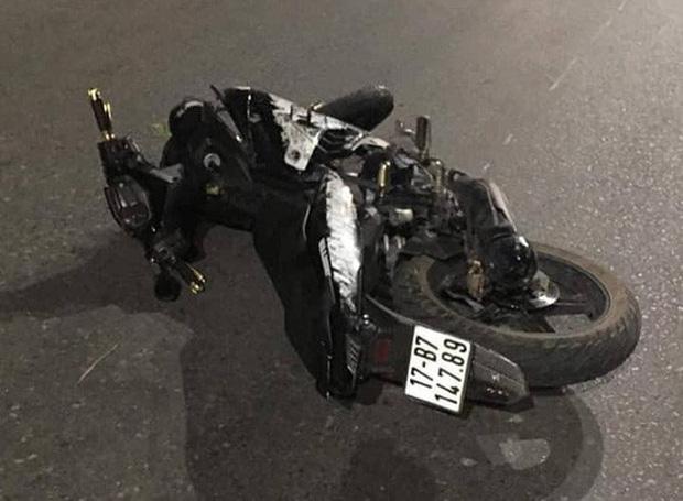 Gia cảnh 5 sinh viên thương vong do tai nạn ở Thái Nguyên đặc biệt khó khăn, một nạn nhân chưa kịp nhập học-2