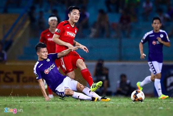 Vì sao cầu thủ ghi bàn số một của HAGL bị loại khỏi tuyển Việt Nam?-2