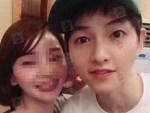 Vụ án Song Hye Kyo và mẹ ruột bị đe dọa tạt axit 14 năm trước bất ngờ gây xôn xao trở lại, danh tính kẻ chủ mưu khiến ai cũng bàng hoàng-4