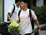 Văn Quyết lập cú đúp, CLB Hà Nội vào chung kết liên khu vực AFC Cup-2