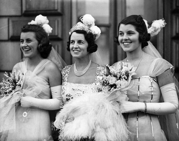 Cuộc đời của em gái cựu Tổng thống Mỹ: Từ lúc chào đời đã không bình thường, về sau rơi vào cảnh tật nguyền, bị cả gia đình phủ nhận-3