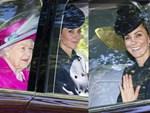 Cựu đầu bếp hoàng gia tiết lộ 3 thói quen ăn uống giúp nữ hoàng Anh sống tới 93 tuổi-5