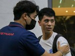 HLV Park Hang Seo yêu cầu tuyển thủ Việt Nam phải làm hai điều này để chuẩn bị thể lực đấu Thái Lan-3