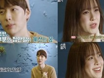 Phẫn nộ câu nói phân biệt của Ahn Jae Hyun với Goo Hye Sun: