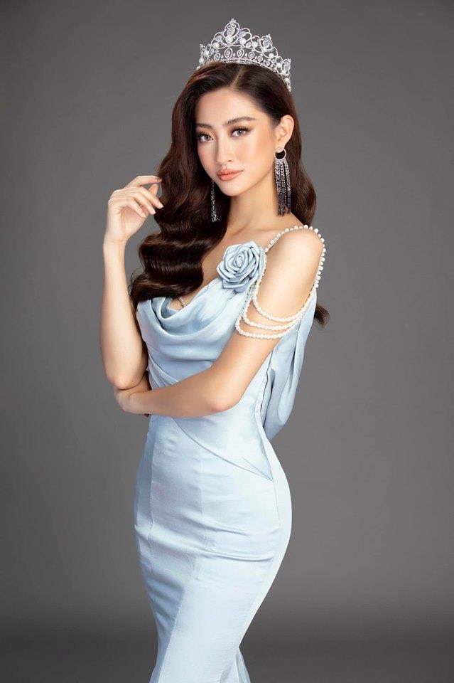 Hầu hết Hoa hậu Việt thiếu tố chất nổi bật-2