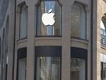 Khác Facebook, Apple vừa cho một tỷ người dùng lý do để ở lại-3